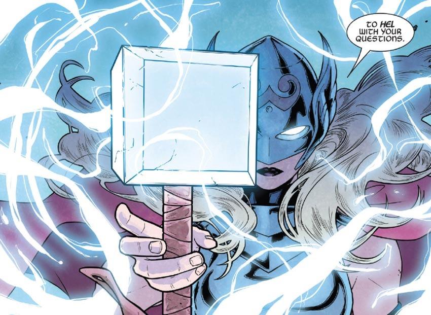 Thor-(3)