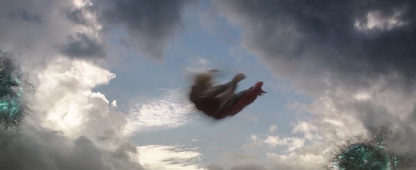 Thor Ragnarok (12)