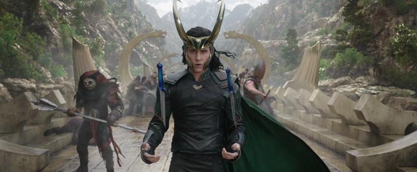 Thor Ragnarok (26)