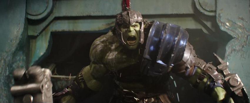 Thor Ragnarok (29)