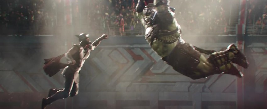 Thor Ragnarok (34)