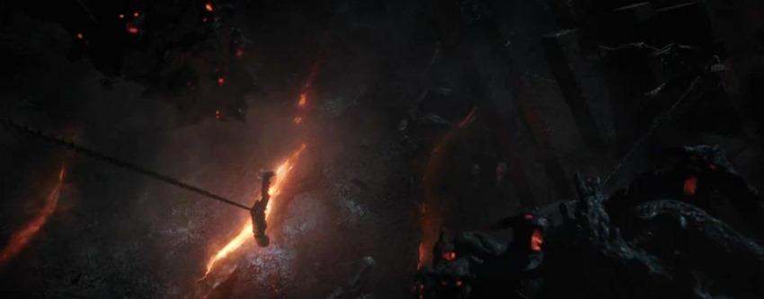 Thor Ragnarok (38)
