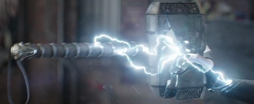 Thor Ragnarok (4)