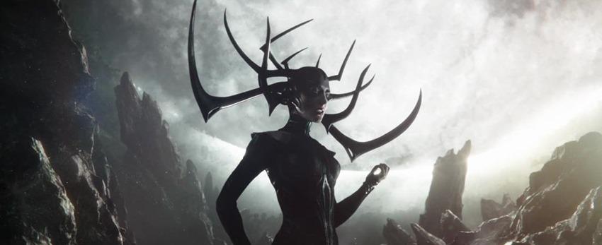 Thor Ragnarok (6)