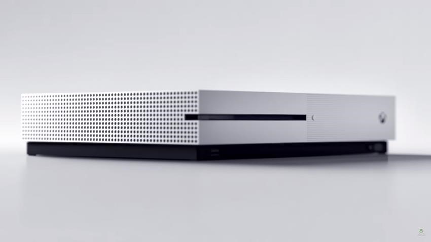Xbox One Feature Post4