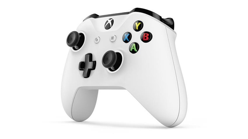 Xbox One Feature Post5