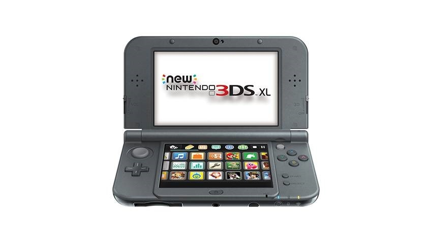 Hacked your 3DS? You may have just been banned - Critical Hit