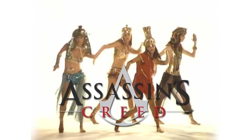 Assassin's-Creed-Walk-like-an-egyptian