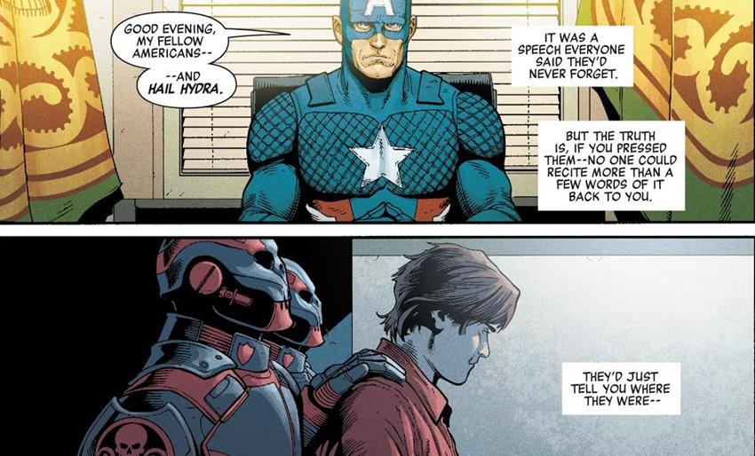 Cap-America-Secret-Empire-(10)