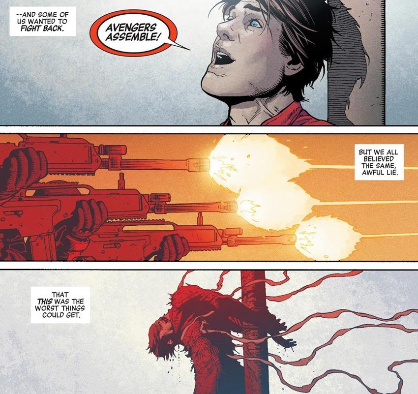 Cap-America-Secret-Empire-(11)