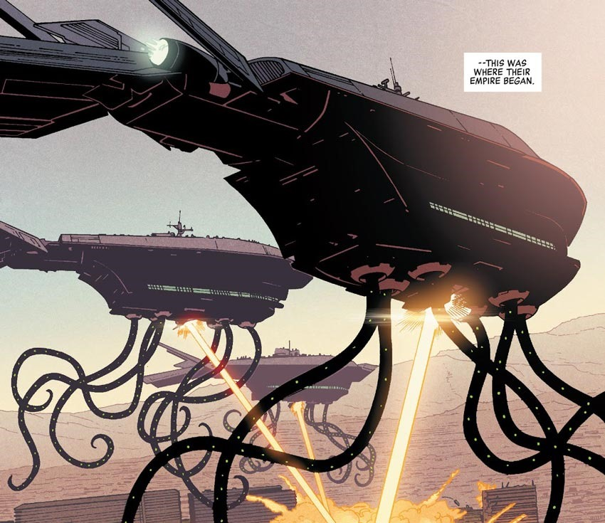 Cap-America-Secret-Empire-(12)