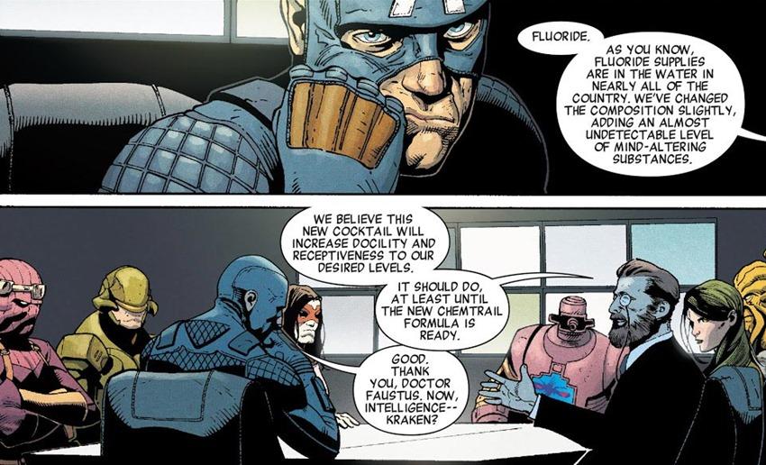 Cap-America-Secret-Empire-(5)