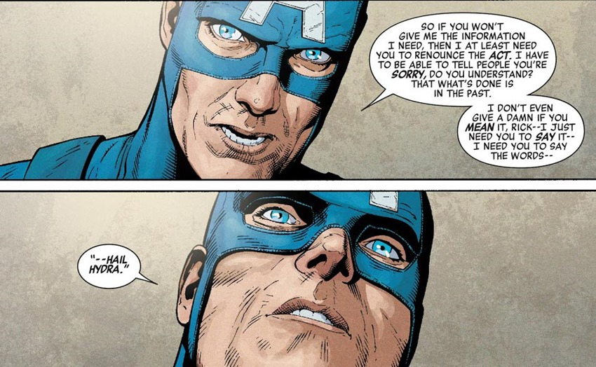 Cap-America-Secret-Empire-(8)