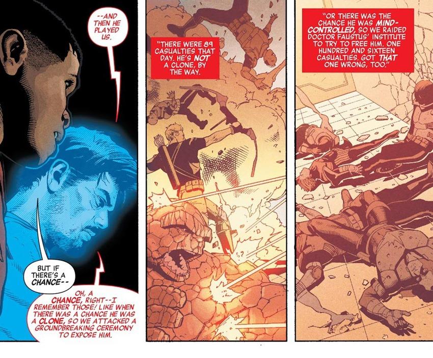 Cap-America-Secret-Empire-(9)