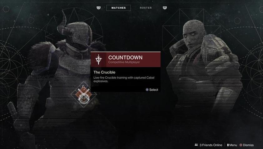 Destiny 2 Countdown (1)