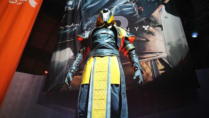 Destiny 2 Guardians (2)
