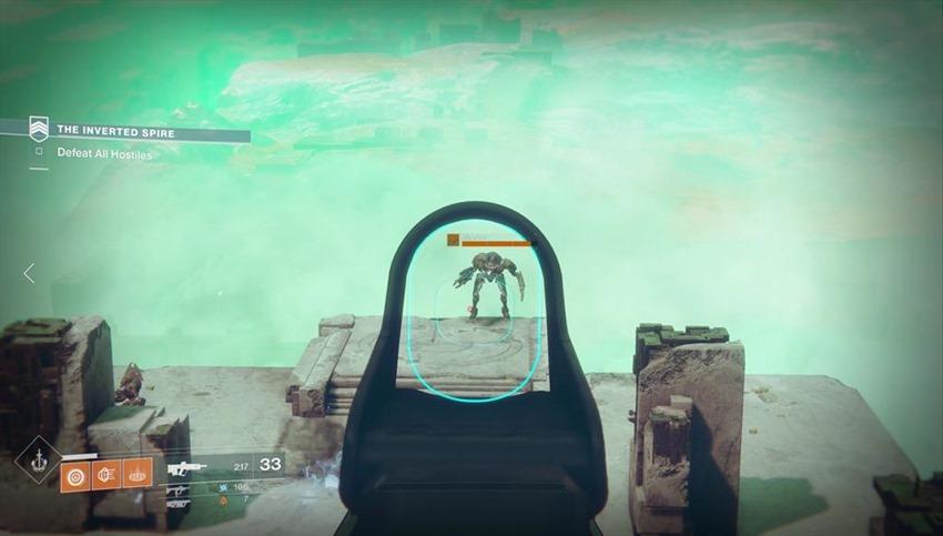 Destiny 2 IP (11)