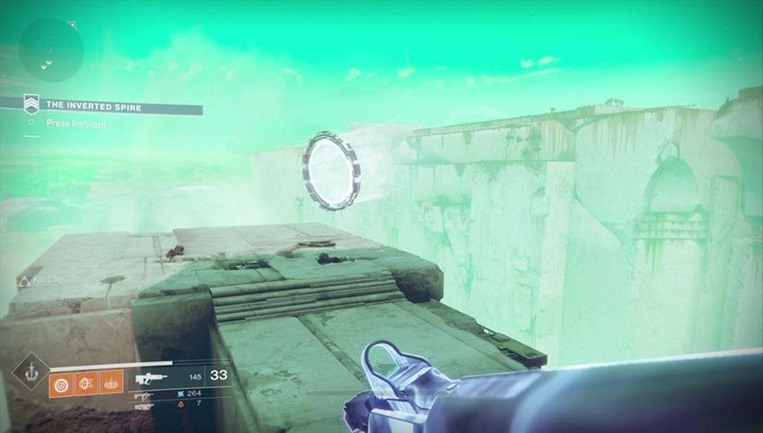 Destiny 2 IP (13)