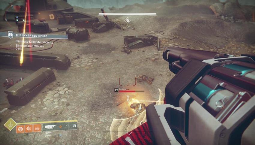 Destiny 2 IP (16)