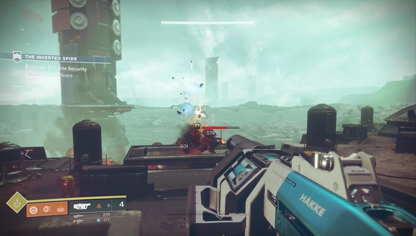 Destiny 2 IP (17)