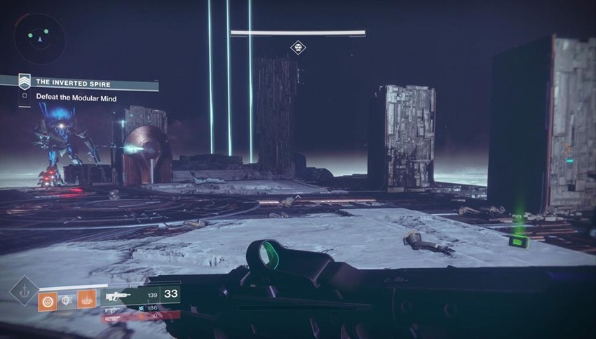 Destiny 2 IP (6)