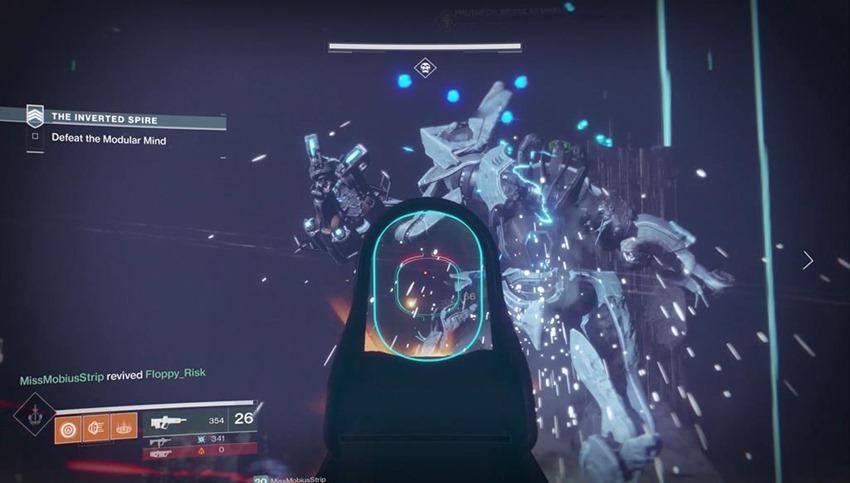 Destiny 2 IP (8)