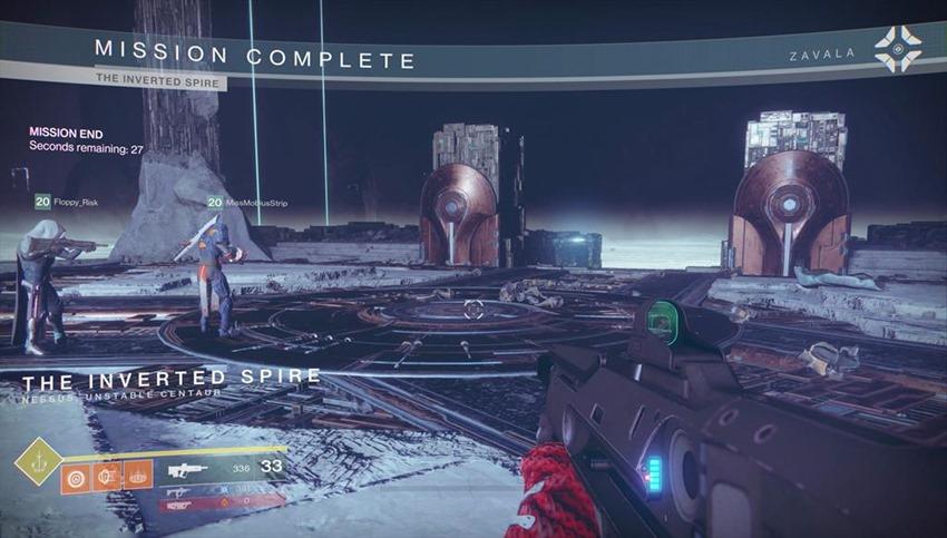 Destiny 2 IP (9)