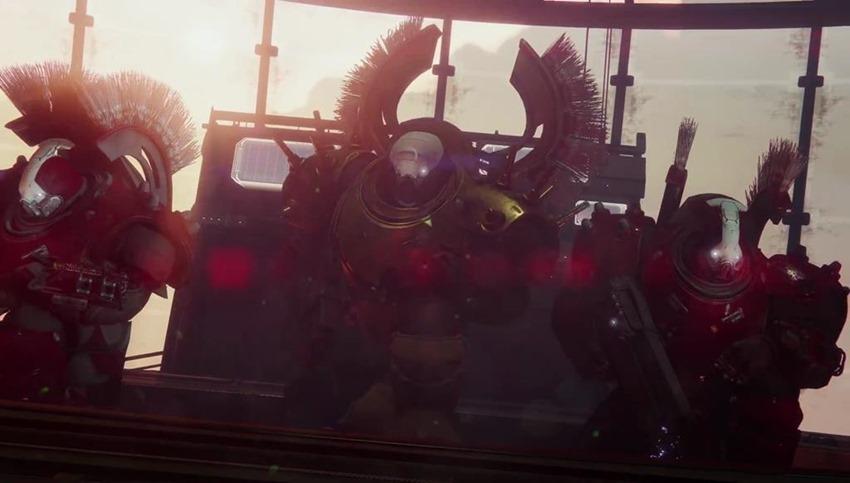 Destiny 2 red legion (1)