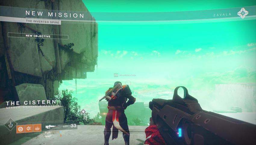 Destiny IPS (1)