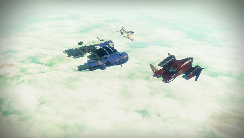 Destiny IPS (2)