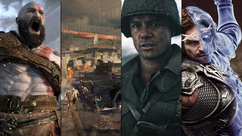 E-2017-Games