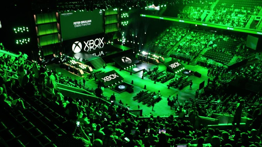 E3 2017 (1) (2)