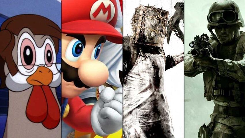 E3-Rumour-games
