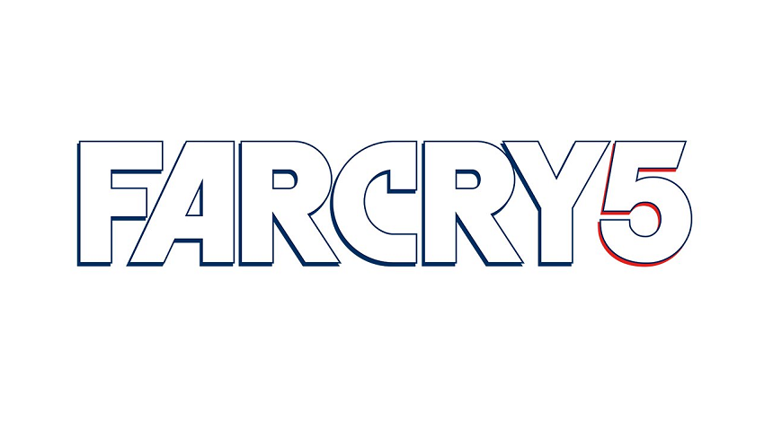 Far Cry 5 teaser reveals worldwide reveal date