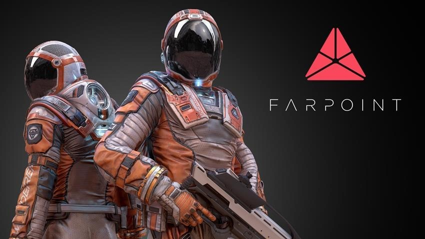Farpoint review round-up 1