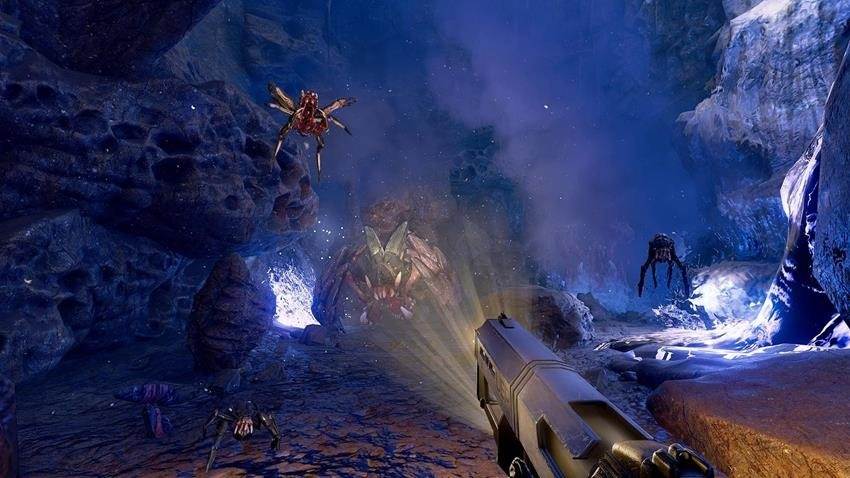 Farpoint review round-up 4
