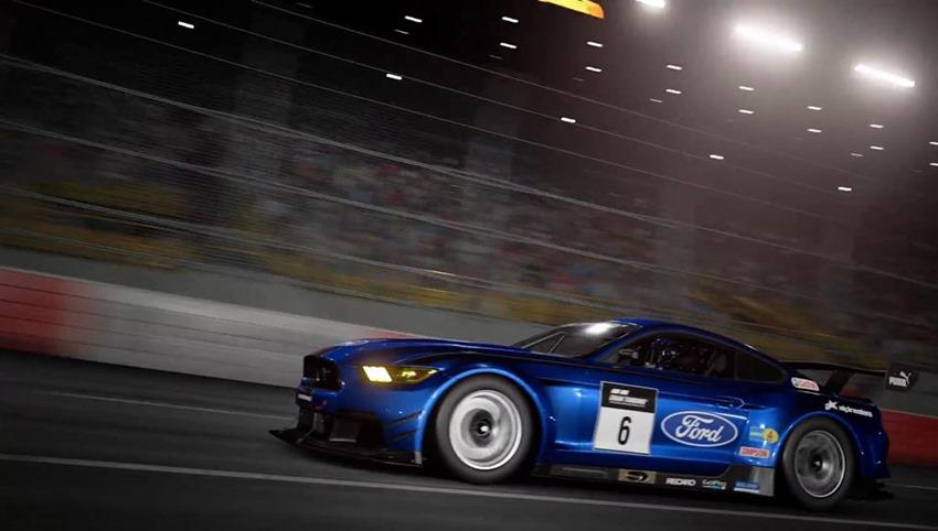 GT Sport Beta (4)