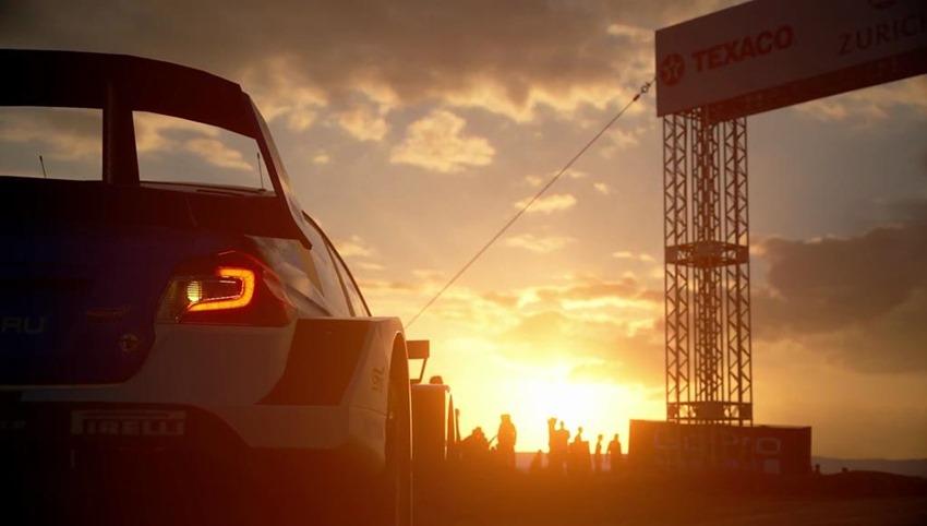 GT Sport Beta (6)