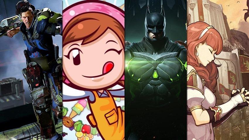 Games-May-15