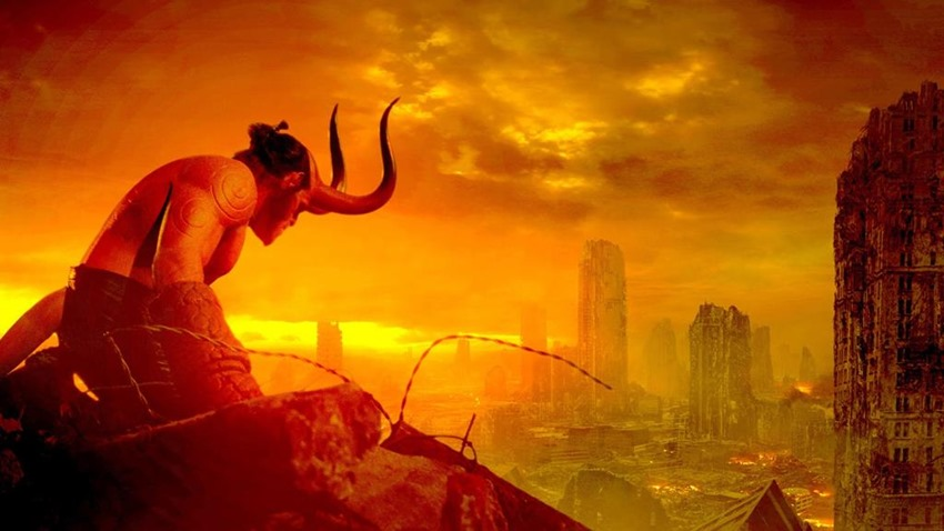 Hellboy (1)
