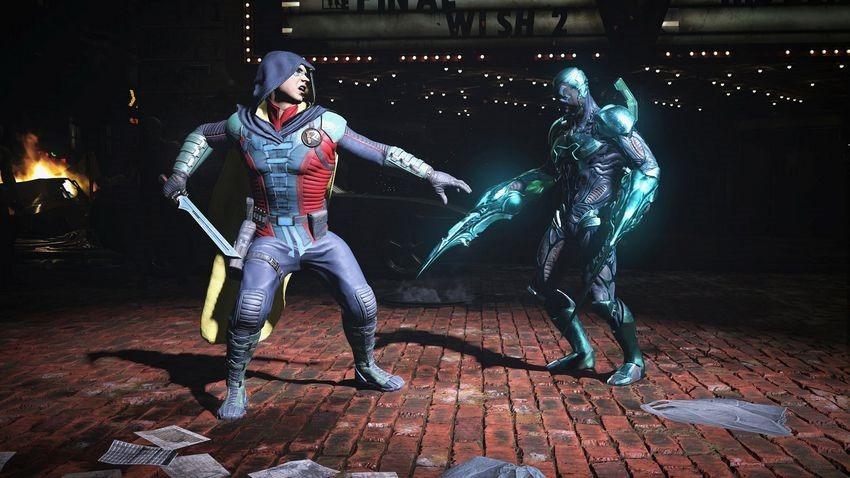 Injustice23