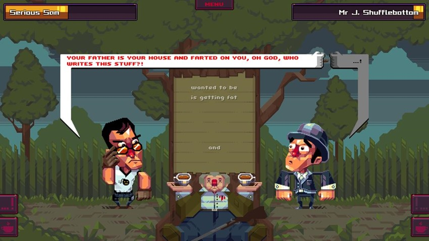 Insult Simulator (4)