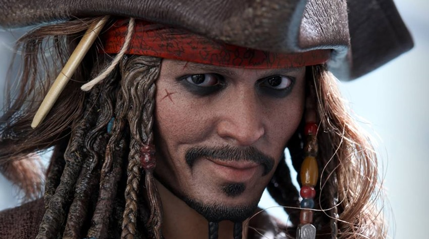 Jack Sparrow Hot Toys (14)