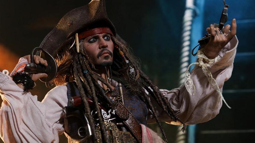 Jack Sparrow Hot Toys (21)