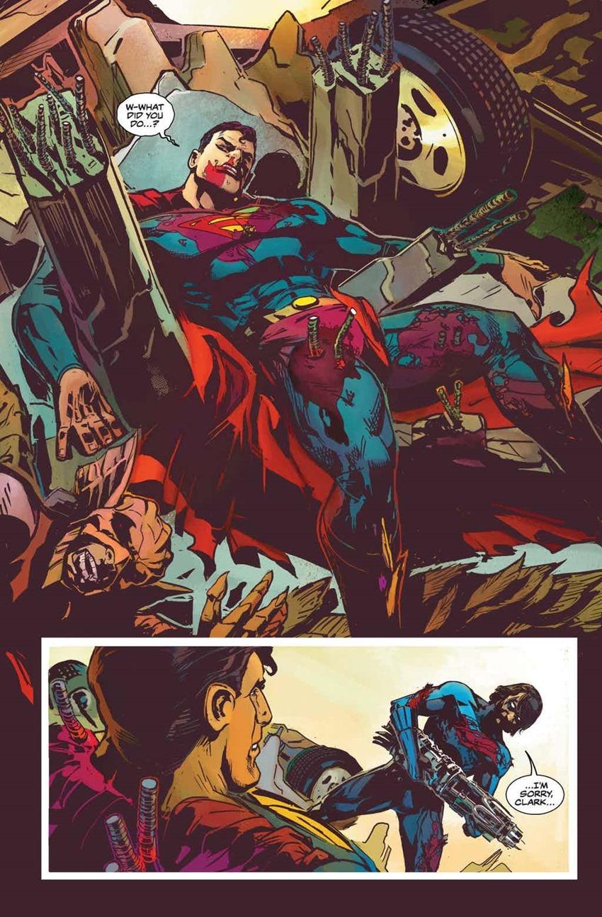 Nightwing New Order (4)
