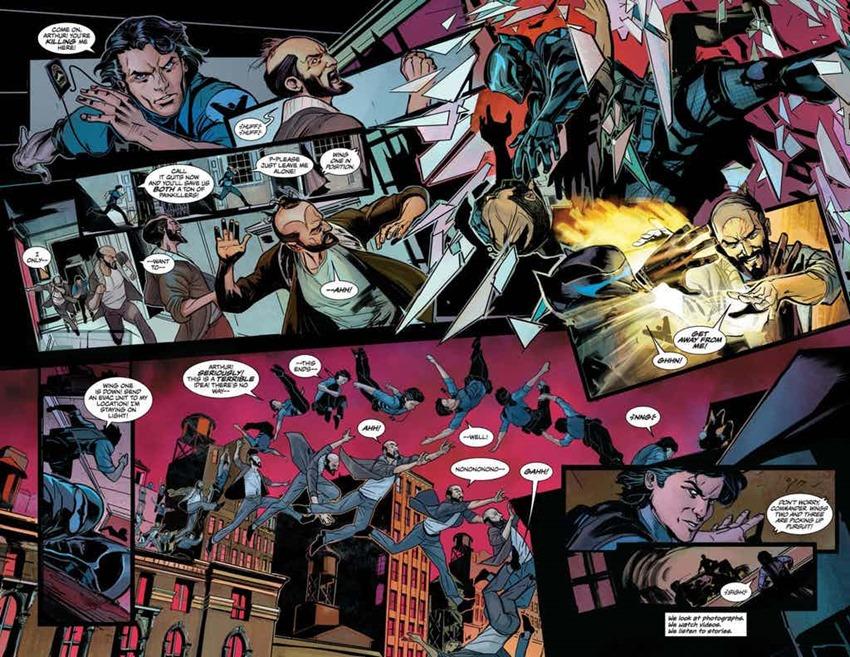 Nightwing New Order (6)