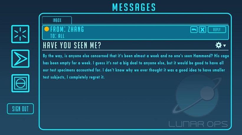 Overwatch Lunar Base Tease 3