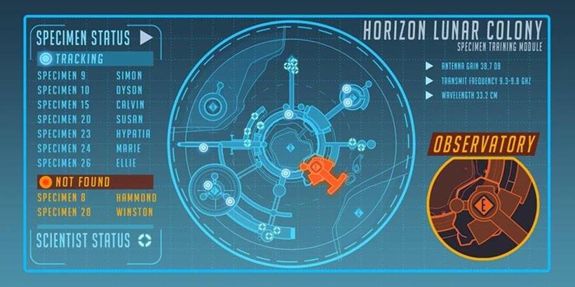 Overwatch Lunar Base Tease 6