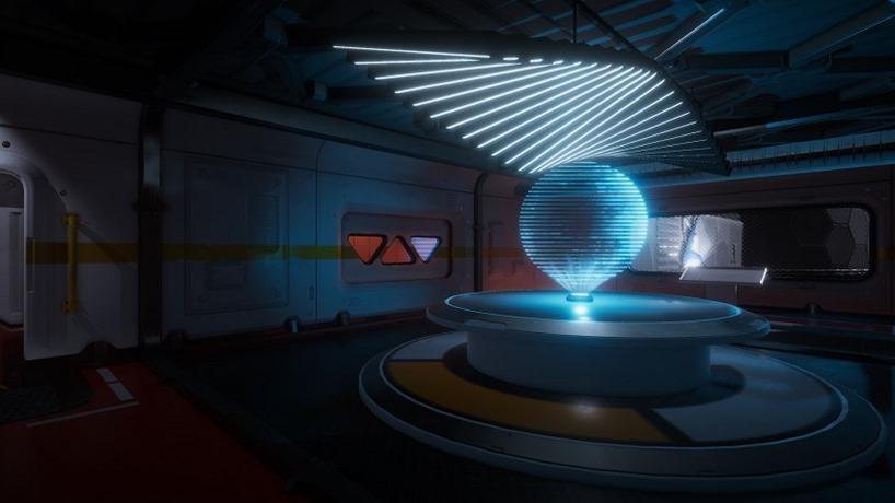 Overwatch Lunar Base Tease 8