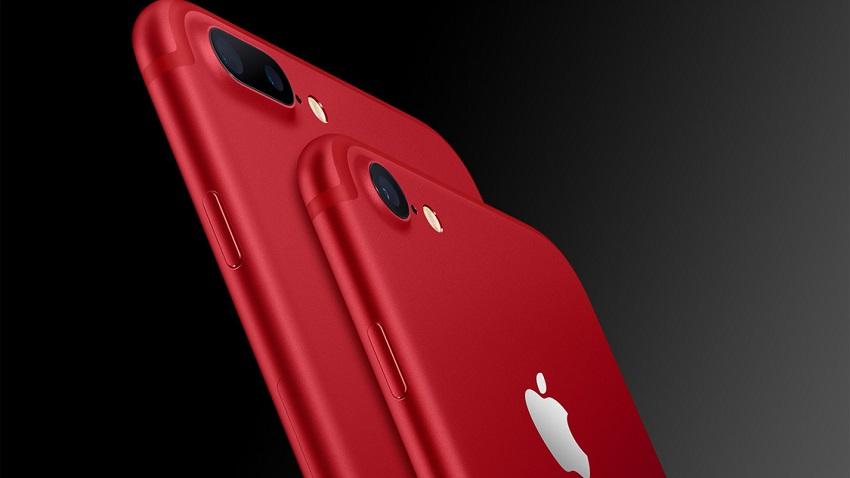 Qualcomm looking to block iPhone sales 2